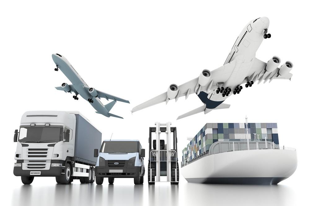 3pl melbourne third party logistics